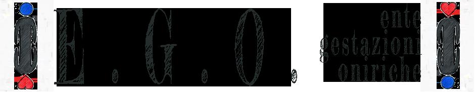 EGO - Ente Gestazioni Oniriche