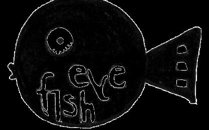 Fish eye (bumpers)