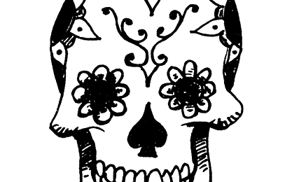 darKleto (antimedia diptych – chapter #2)