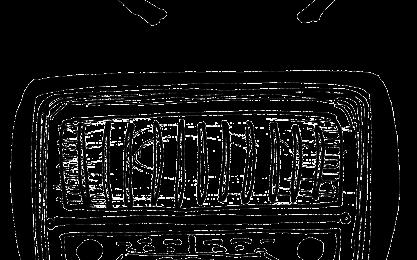 MW (Morpheus's Waves)